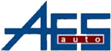 AES Auto